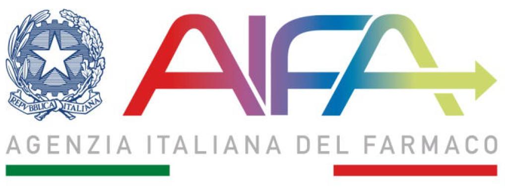 aifa - agenzia italiana del farmaco